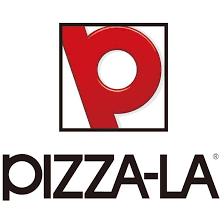 ピザーラ(PIZZA-LA)でPayPay(ペイペイ)は使える